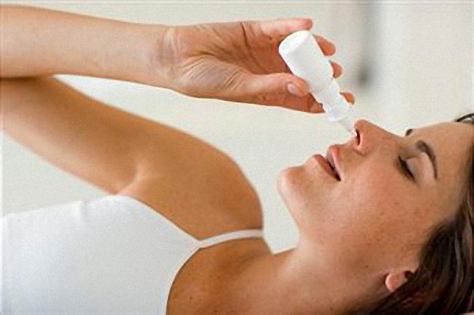 sinuzit-ilac-tedavisi